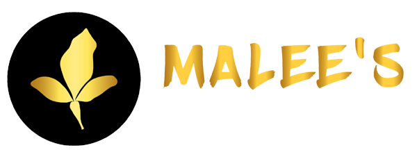 Malees Thai Bistro